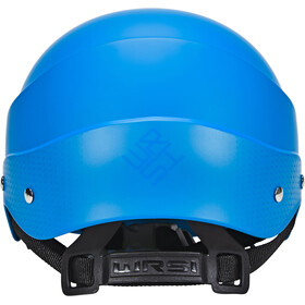 NRS WRSI Current - Casco de bicicleta - azul